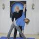 Ausbildung zum zur Yogalehrer in Basic